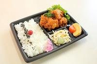 添加物だらけの「コンビニ弁当」に厚労省が「健康な食事」のお墨付き!?