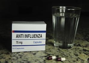 「エボラ出血熱」で日本の薬が救世主に? 富士フイルムが開発したインフルエンザ治療薬「アビガン」に注目