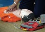 AEDによる心肺蘇生はできて当然? 約2割の医師が「使えない」「自信がない」と回答