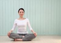 運動不足・肩こり・腰痛・ストレスを解消! デスクワーカーにオススメの「簡単呼吸法」とは?
