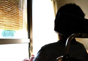 少子高齢化で増加する「介護離職」「介護独身」! 婚期もキャリアも逃し「親の年金」が生活の糧?