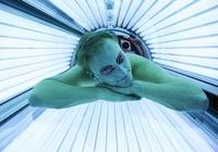 日焼けマシンは「皮膚がん=悪性黒色腫」になりやすい! 18歳未満は特に危険と米国当局も警告
