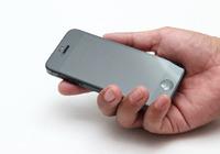 関西では優先席付近での「携帯電話の電源オン」解禁! いまだ関東ではNGの理由とは?