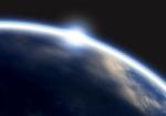 NASAが「睡眠障害」を解決する!?  宇宙飛行士が抱える寝不足問題の原因とは?