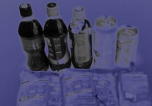 「ゼロカロリーは太らない」は都市伝説 !? 人工甘味料が肥満を誘引!