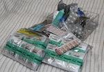 処方薬なら市販薬の3分の1の値段で入手できる!過剰処方の「名医」を悪用する患者たち