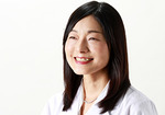 日本人は「薬に頼りすぎ」で「副作用」に無頓着! 病院でも「病院では薬ありき」の診療が