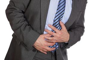 鎮痛薬を処方されると、なぜ胃薬がセットになることが多いのか?