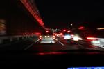 見落とされがちな「運転中」の病気発症!事故の1割が運転者の体調変化が原因