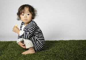体温の低い子どもが増加、学習意欲や忍耐力の低下を招く一因か!?