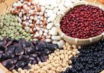 豆で栄養を一括摂取! 肥満にも効く驚異の「豆パワー」のヒミツ!