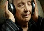 封切り前特報!! 『パーソナル・ソング』~音楽が人生を取り戻す。認知症治療に見えた一筋の光明
