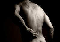 日記で腰痛が劇的に改善? 認知行動療法を肉体にも応用して痛みを軽く