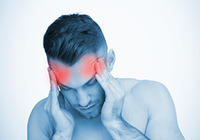 頭痛の秘密がここまで解き明かされてきた(近畿大学・生命科学科/神経内科 西郷和真)