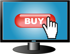 テレビ通販とネットワーク通販のサプリは安心して購入できるか?
