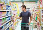 サプリメントや健康食品に不適正表示が続出! 良質で効果的なものを見分ける方法は?