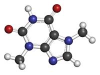危険ドラッグの指定薬物は1400種類以上、新しい薬物の合成で際限ない