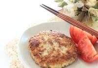 ありがとうの心が通う、幸せ介護食(料理研究家 横田節子)