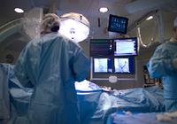 がんに低侵襲の新しい治療方法 国内最大規模のIVRセンターがオープン