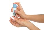 「指先にチクリ」だけ! 意外に知られていない簡易糖尿病検査を体験してみた