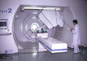 がんの最新治療は、必ずしも最善の治療法ではない