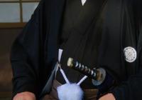 江戸時代では男の介護は家長の役割。 武士も介護休業をとっていた!