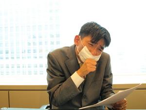 脳卒中やくも膜下出血は冬晴れの日に多い!?  冬の気象病、先手を打ってシャットアウト