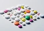 なぜプラセボ(偽薬)で効果が出るのか? 臨床試験での不思議なできごと