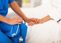 がん経験者でも加入できる「がん保険」のメリットとデメリットとは?「限定告知型保険」と「無選択型保険」の違い