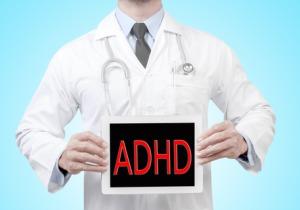 片付けられない、仕事ができない......。「ダメな自分」は、大人のADHDが原因かも?