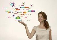 価格破壊で躍進する「23アンド・ミー」の遺伝子検査ビジネスの衝撃