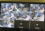 ITシステムで武装した韓国サムスン医療院の国際戦略
