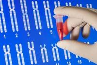 遺伝子検査は本当に未来を幸福にするのか?(ジャーナリスト 佐藤博)