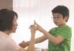 封切り前特報!! 『みんなの学校』〜発達障害の子供も皆と同じ教室で。ある公立小学校の画期的な取組み