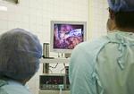 日本は武器輸出国になるより世界有数の医療機器供給国になれる