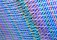 遺伝子の異常を調べることで病気の発症リスクを診断する