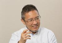 胎児クリニック東京 中村靖院長