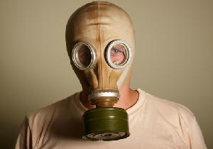 色もにおいもなく忍び寄る猛毒 「一酸化炭素」にご用心!