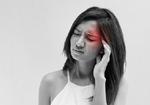 片頭痛を引き起こす原因を知るために、「頭痛ダイアリー」を活用する