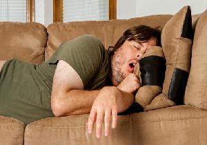 昼寝し過ぎると糖尿病リスクが高まるというのは本当か?