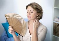 がんの発症率が高まる? 更年期障害の「ホルモン補充療法」に対する誤解