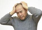 「年を取ると人間丸くなる」はずが......。怒りっぽくなるのも認知症の症状