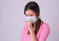 感染予防はマスクだけでは不十分! インフルエンザ拡大を防ぐ「咳エチケット」とは