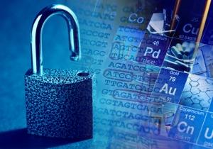 遺伝子検査ビジネスの問題点 情報提供の方法は適切か?