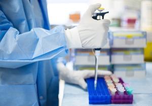 遺伝子検査ビジネスの「検査の質」と「科学的根拠」を問う!