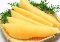 増え続ける日本の食品添加物! あやふやな安全性と認可方法