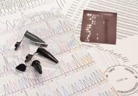 何が問題か? 遺伝子検査ビジネスに対する期待と不安