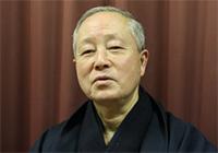 市民のためのがん治療の会代表 會田昭一郎さん