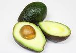 世界一栄養価の高い果物の脂肪が