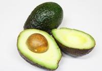 アボカドは世界一栄養価の高い果物!アボカドの脂肪でコレステロール値が改善